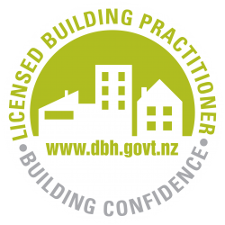 Middlemore Building Report by a Licensed Building Practitioner